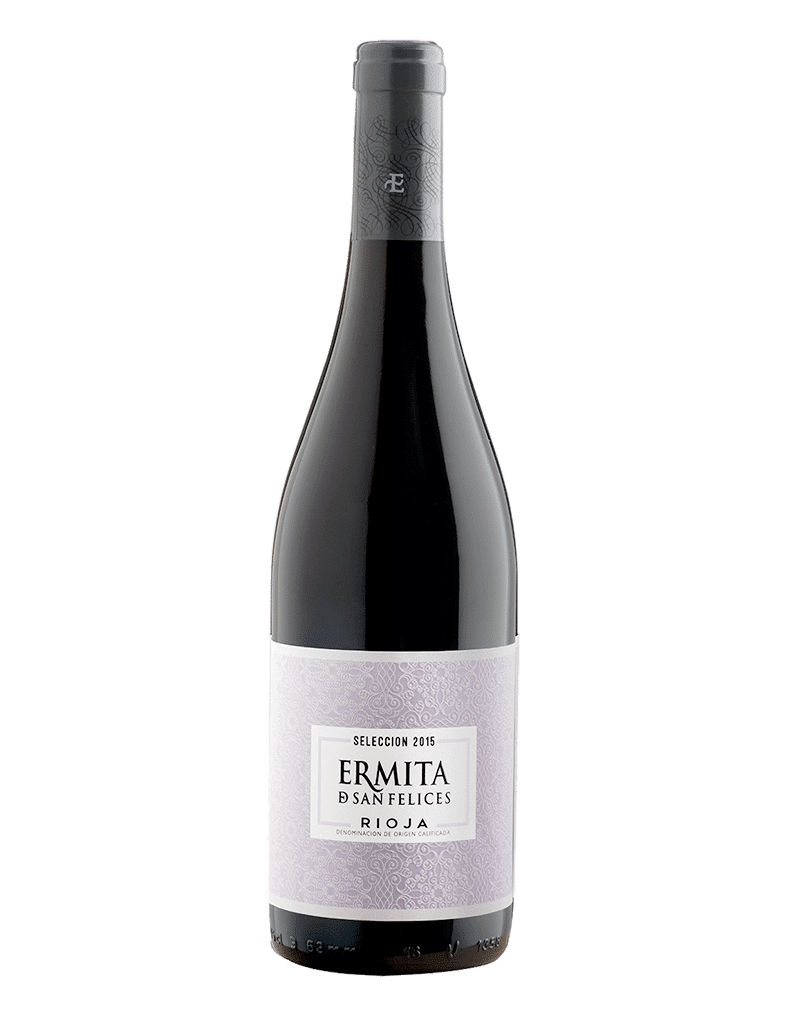 Ermita San Felices Selection
